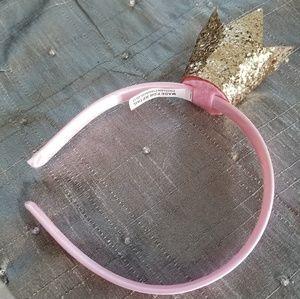 Target Accessories - 🌟HP🌟 Beautiful Gold Crown Headband